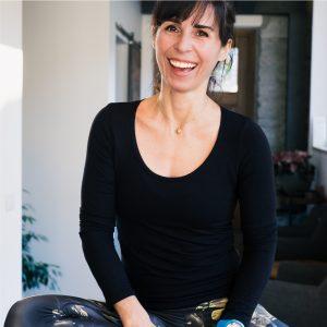 Daniela Bona