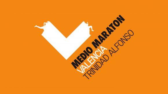 25 ottobre 2020 – Medio Maratón Valencia